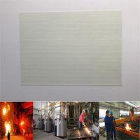 Class Two Flame Retardant Lighting Flat FRP Sheet