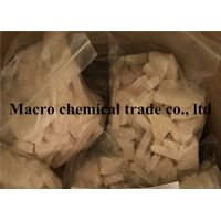 Dibu dibutylone Big Crystal CAS NO.802286-83-5 thumbnail image