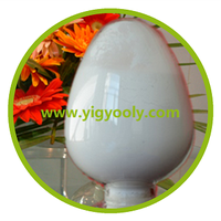 China factory low price high quality sodium fluoride thumbnail image