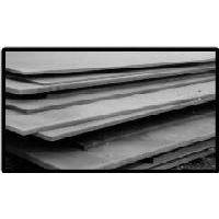 Manganese Wear Resistant Steel thumbnail image