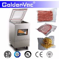 Food bag chamber vacuum sealer(DZ-460/2G)