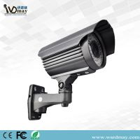 Wdm CCTV 2.0MP Hight Definition 4 in 1 IR Secuirty Waterproof Camera