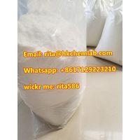 factory outlet PMK glycidate pure pmk powder Email: rita(at)hkchemlab.com thumbnail image