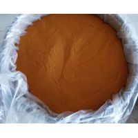 Brine shrimp eggs manufacturer with high quality
