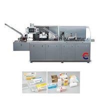 80/120/150 Automatic Cartoning Machine
