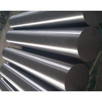 gr5 Ti-6al4v titanium bar