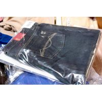 Overstock pallets of mixed/assorted Spring/Summer clothing thumbnail image