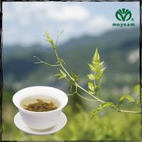 Natural Health Nutrition Supplements Moyeam Tea Sports Water thumbnail image