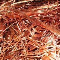 RFQ Copper Scrap thumbnail image