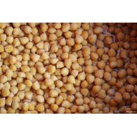 We supply chickpeas with the following specification.  Product Name: Chick Peas 7mm Count (75-80)  C