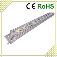 High Lux LED Cabinet Light