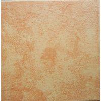 Rustic Non-slip floor tile