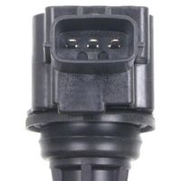 Standard Motor Products UF509 Ignition Coil
