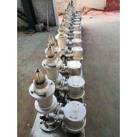 high velocity vent valve DF200 thumbnail image
