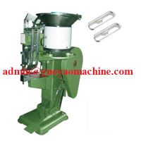lever arch file machine-file rado eyeleting machine
