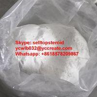 Pharmaceutical Raw Materials Powder Lidocaine Hcl / Lidocaine Hydrochloride thumbnail image