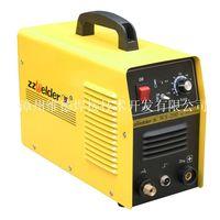 WS-200 inverter welder