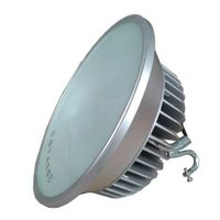 LED high bay light GK303