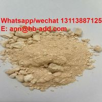 Supply 4F-PD, 4-BB-22,5FNPB22,whatsapp +86 13113887125