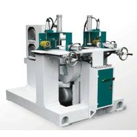 MD815 Hydraulic Tenon Equipment