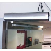 automatic swing door opener and closer thumbnail image