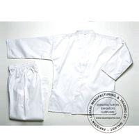 Karate Gi Uniforms clothing thumbnail image