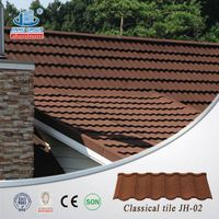 looking for agents to distribute our products--tiles for house