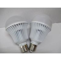 18W LED bulb E27 led lamp die-cast aluminum E27 LED Light