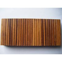 sell decking bamboo flooring thumbnail image