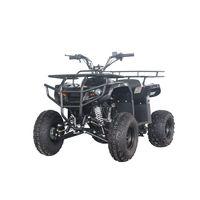 MZYR Kazuma 8 inch Wheels ATVs Zongshen 200CC Buggy