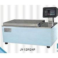 Normal Temperature Vibrating Dyeing Machine thumbnail image