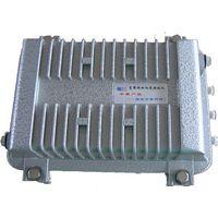Optical Receiver  HKTGS