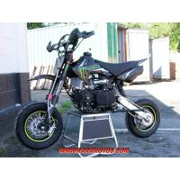 china kaxa motos co ltd dirt bike pit bike quad atv. Black Bedroom Furniture Sets. Home Design Ideas