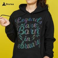 High Quality Blue Oversized Casual Long Sleeve Hoodie thumbnail image