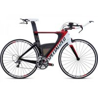 Specialized Shiv Expert 2014