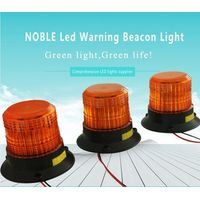 Wholesale Truck/Trailer/Emercency LED Beacon Warning Light with Ce Certificate