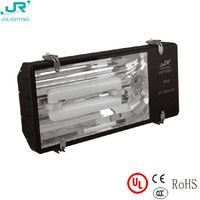 High quality Tunnel Induction Lamp with UL &CE