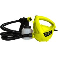 TOLHIT 450w Garden Home Wall Electric Paint Spray Gun thumbnail image