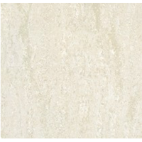 Nafuna Polished Porcelain Floor Tile 600mmx600mm