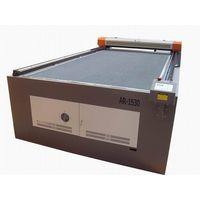 Laser cutting machine AR-1530