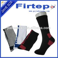 Outdoor Sport Socks