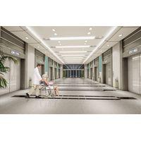 Hospitable Elevator / Lift HK-H001 thumbnail image
