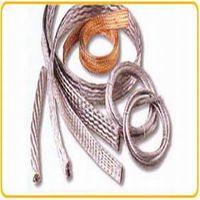 World Largest Braid Copper Tape manufacturer