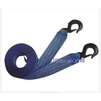 Towing Belt