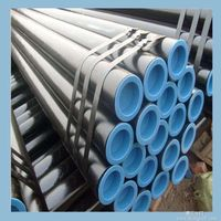 sell structure pipe,line pipe, boiler tubes