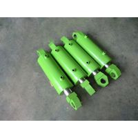 hydraulic cylinder supplier