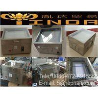 corona treater, surface corona treater, digital corona treater