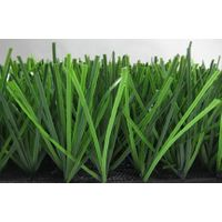 high quality and  good price for artificial sports grass