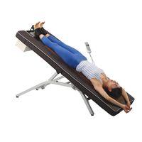 Spine Corrector Healing Master