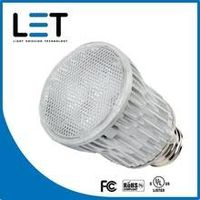 2014 Good price e27 led par20 7w